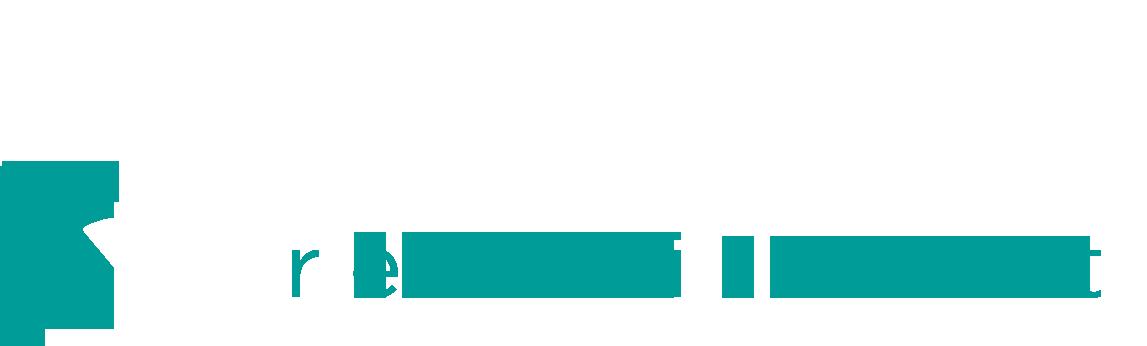 Radley Recruitment